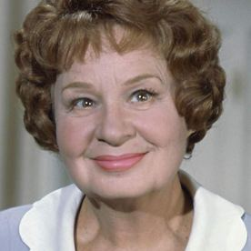 shirley booth 02