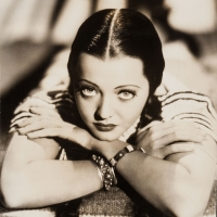 Happy 110th Birthday Sylvia Sidney