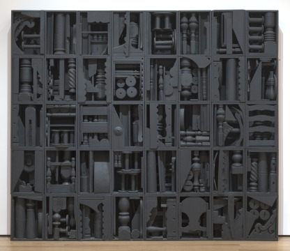 louise nevelson 01