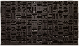 louise nevelson 03