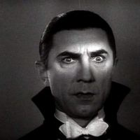 Happy 137th Birthday Bela Lugosi