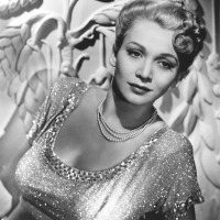 Happy 100th Birthday Carole Landis