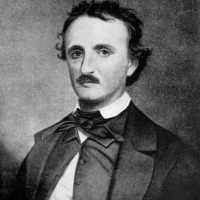 Happy 211th Birthday Edgar Allan Poe