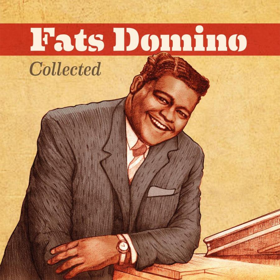fats domino 01