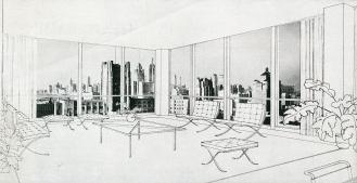 1950-mies_van_der_rohe-architectural_forum-jan-76-web