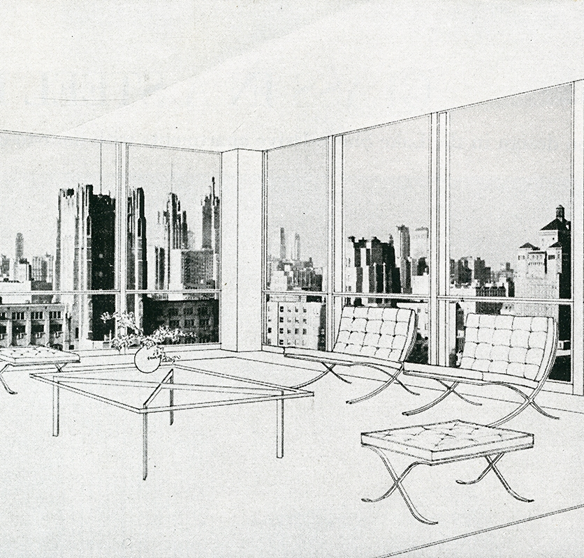 1950-mies_van_der_rohe-architectural_forum-jan-76-web