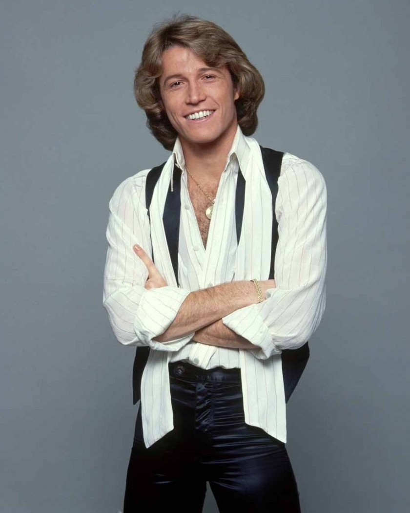 andy gibb 01