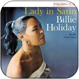 billie holiday 03