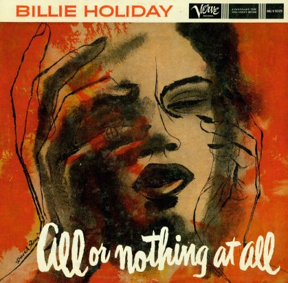 billie holiday album 01