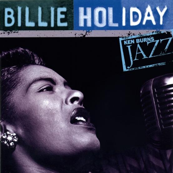 billie holiday album 02