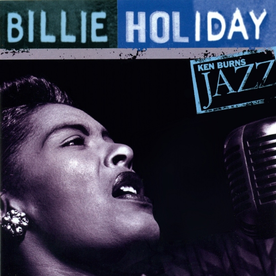 billie holiday album 02