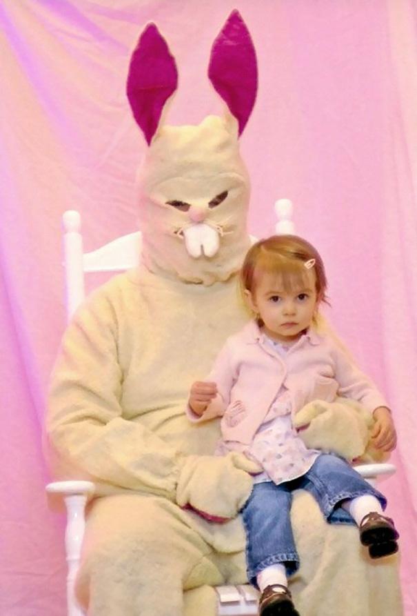 bunny 02