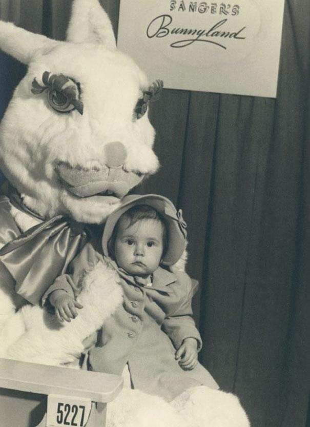 bunny04