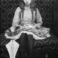 Happy 128th Birthday Mary Pickford