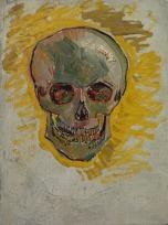 van gogh skull 01