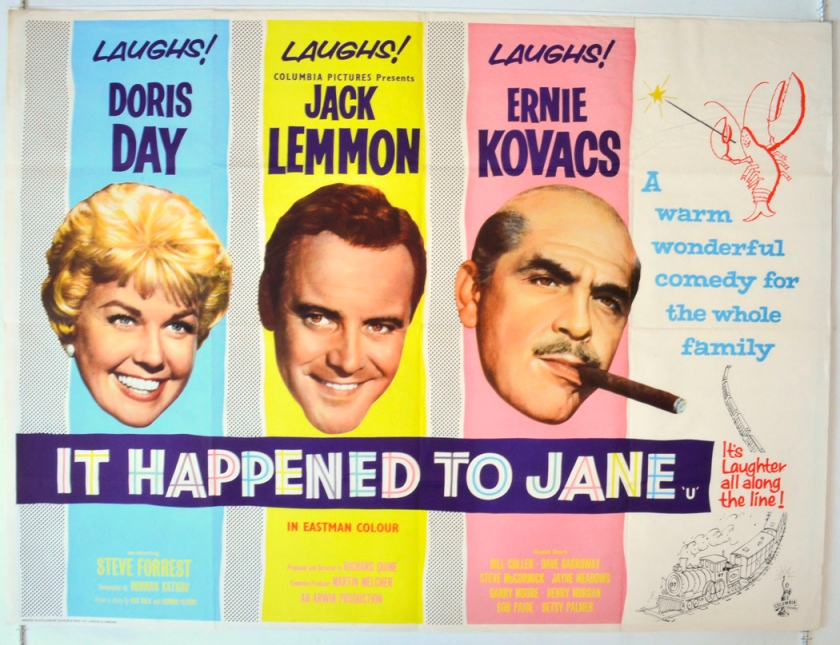 it happened to jane - cinema quad movie poster (1).jpg