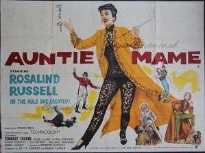 auntie mame 01