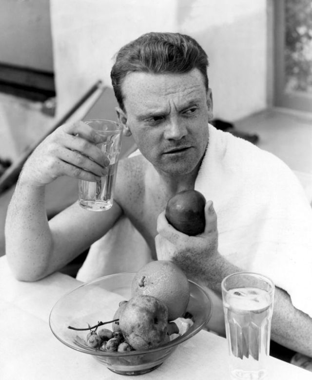 james cagney 03