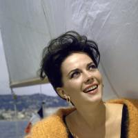 Happy 81st Birthday Natalie Wood
