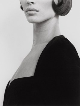 christy turlington herb ritts