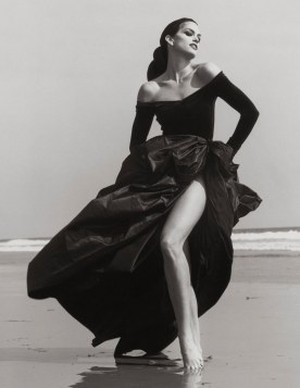cindy crawford herb ritts