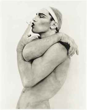 herb ritts 02