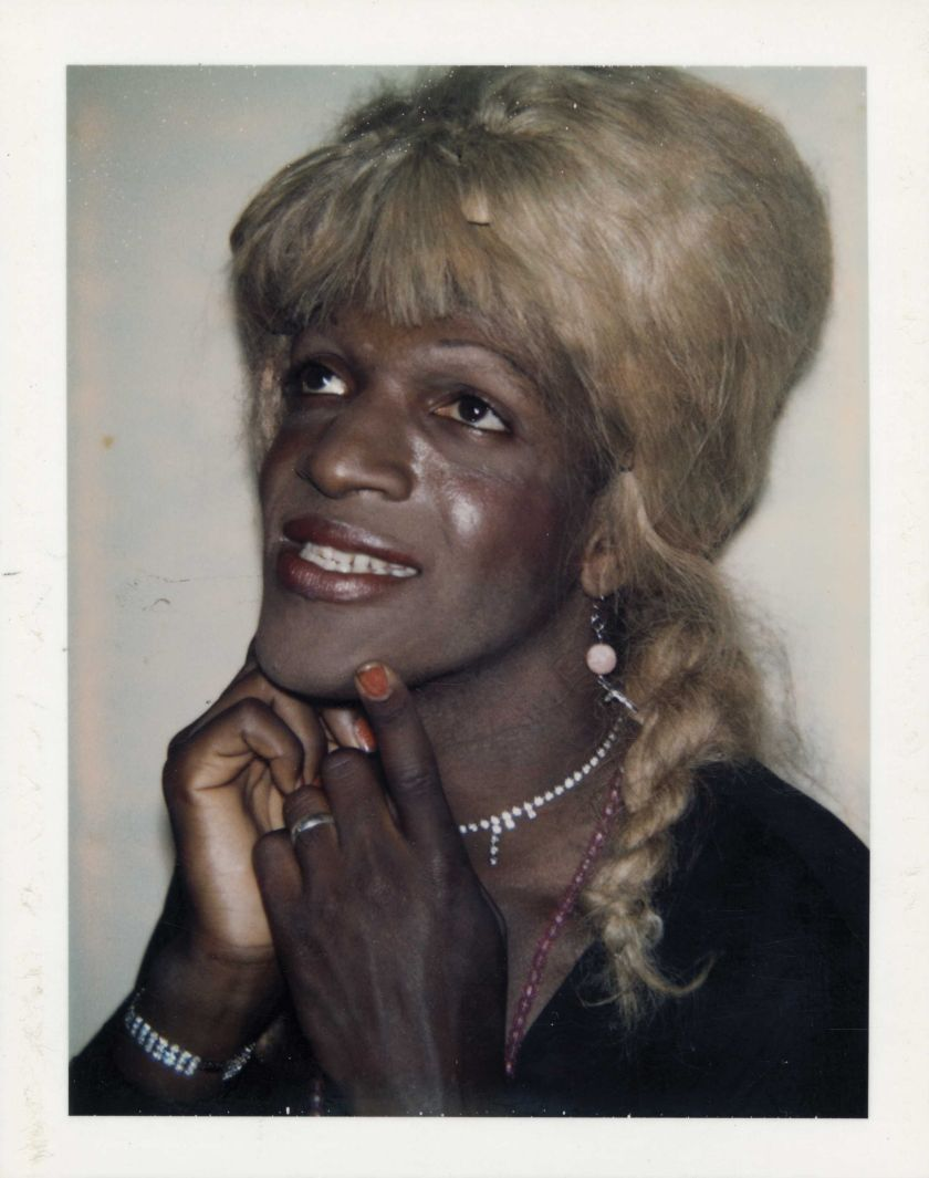 marsha p johnson 02