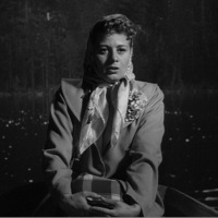 Happy 99th Birthday Shelley Winters