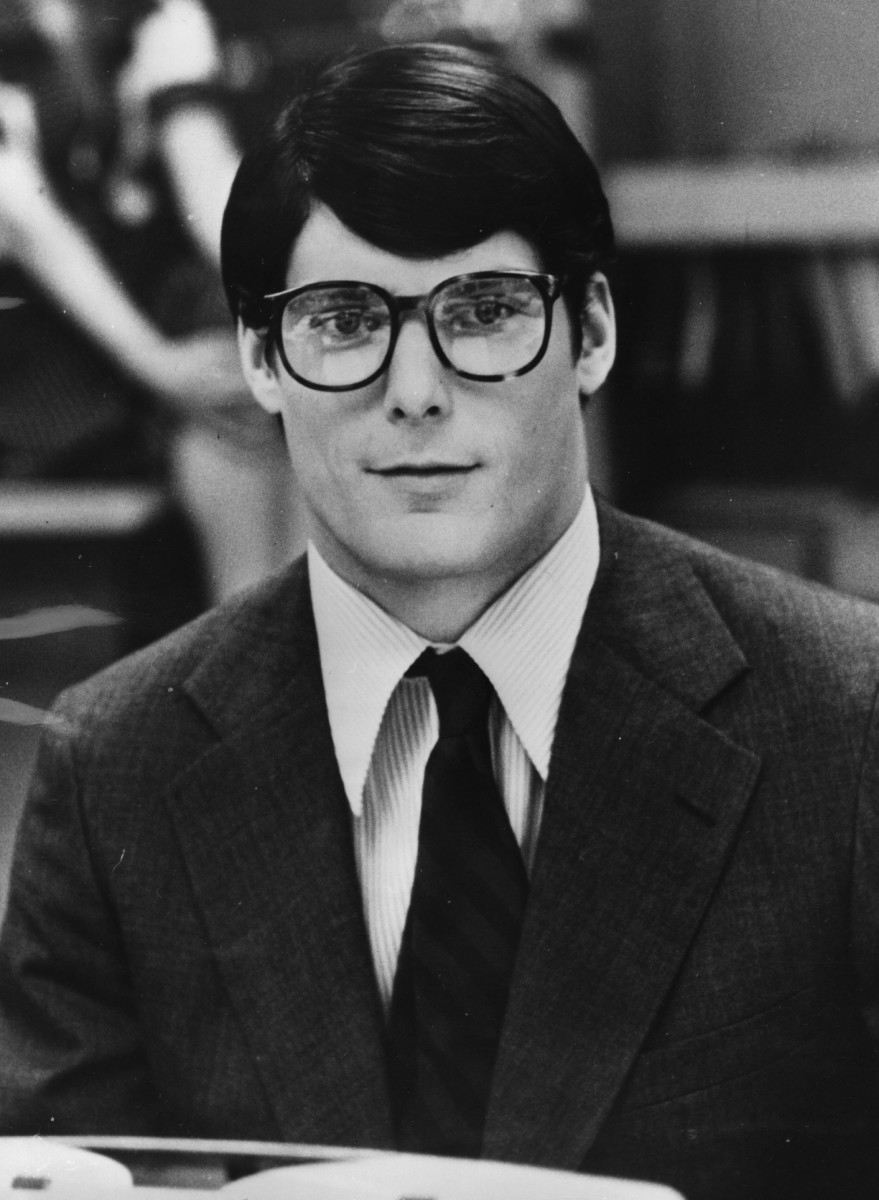 christopher reeve 01