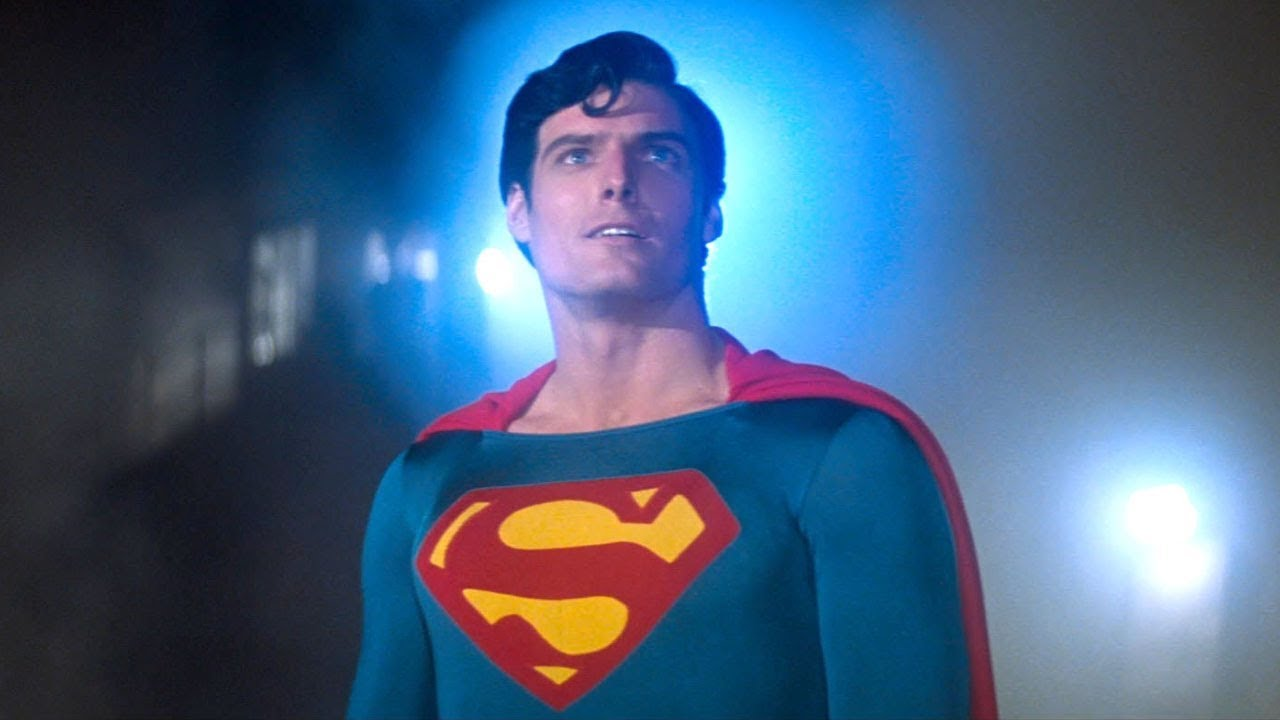 christopher reeve 04