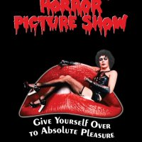 The Ricky Horror Picture Show (1975)