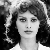 Happy 85th Birthday Sophia Loren