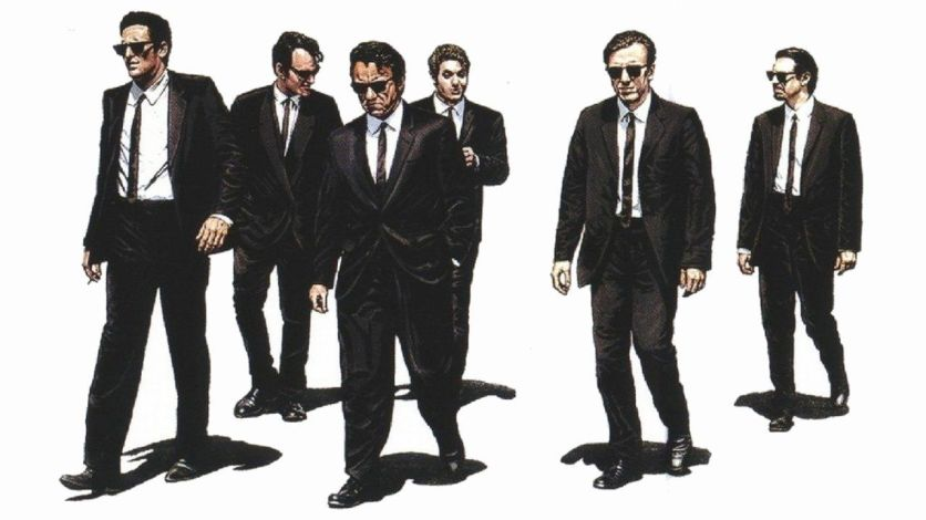 resevoir dogs 05