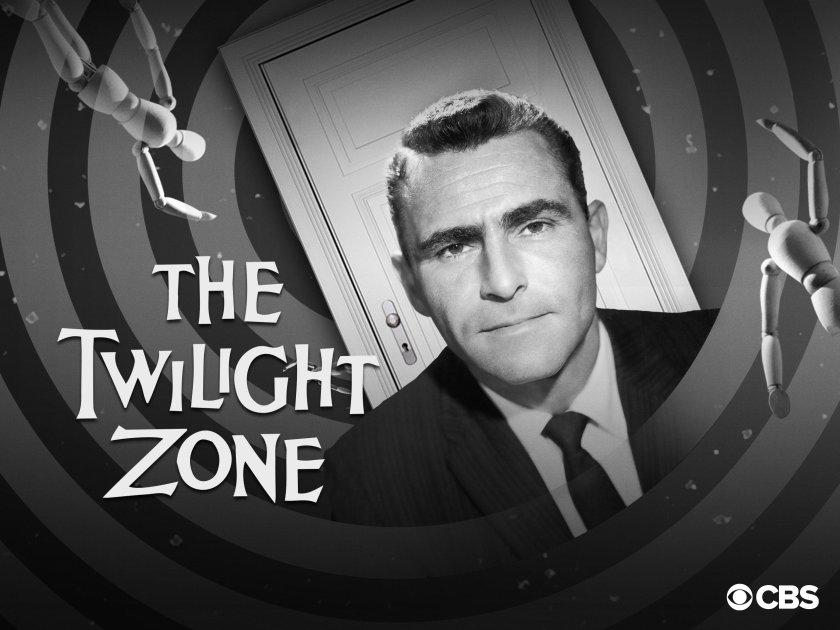 the twilight zone 01