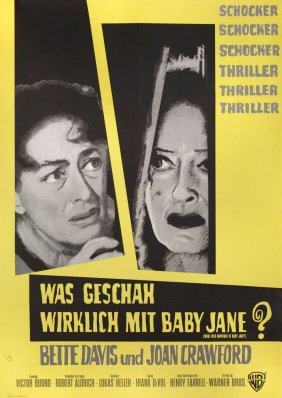 whatever happened to baby jane 03
