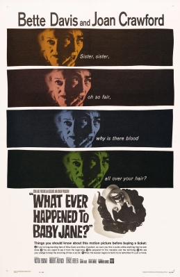 whatever happened to baby jane 04