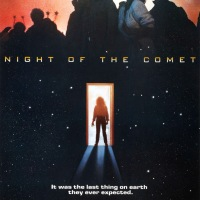 Night of the Comet (1986)