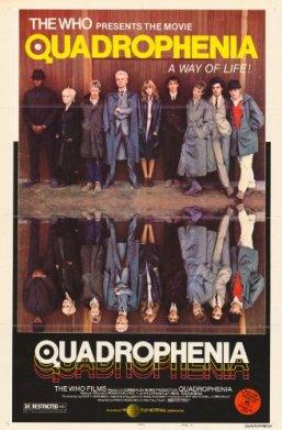 quadrophenia poster 02