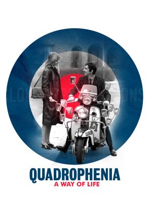 quadrophenia poster 03