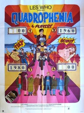 quadrophenia poster 05