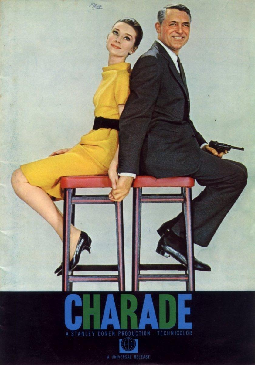charade 03