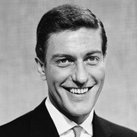 Happy 94th Birthday Dick Van Dyke