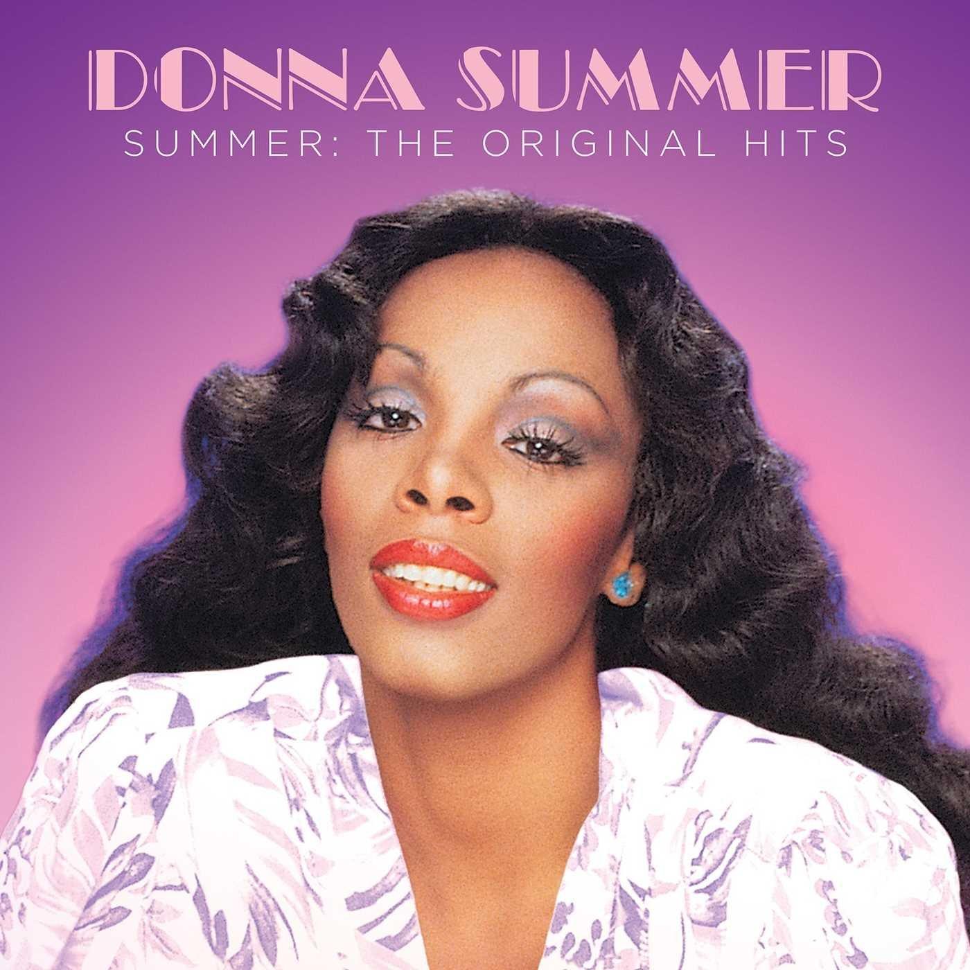 donna summer 002