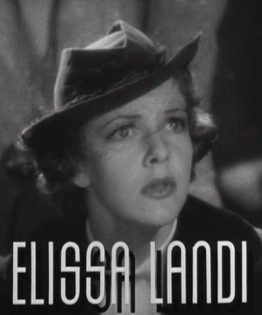 Elissa_Landi_in_After_the_Thin_Man_trailer