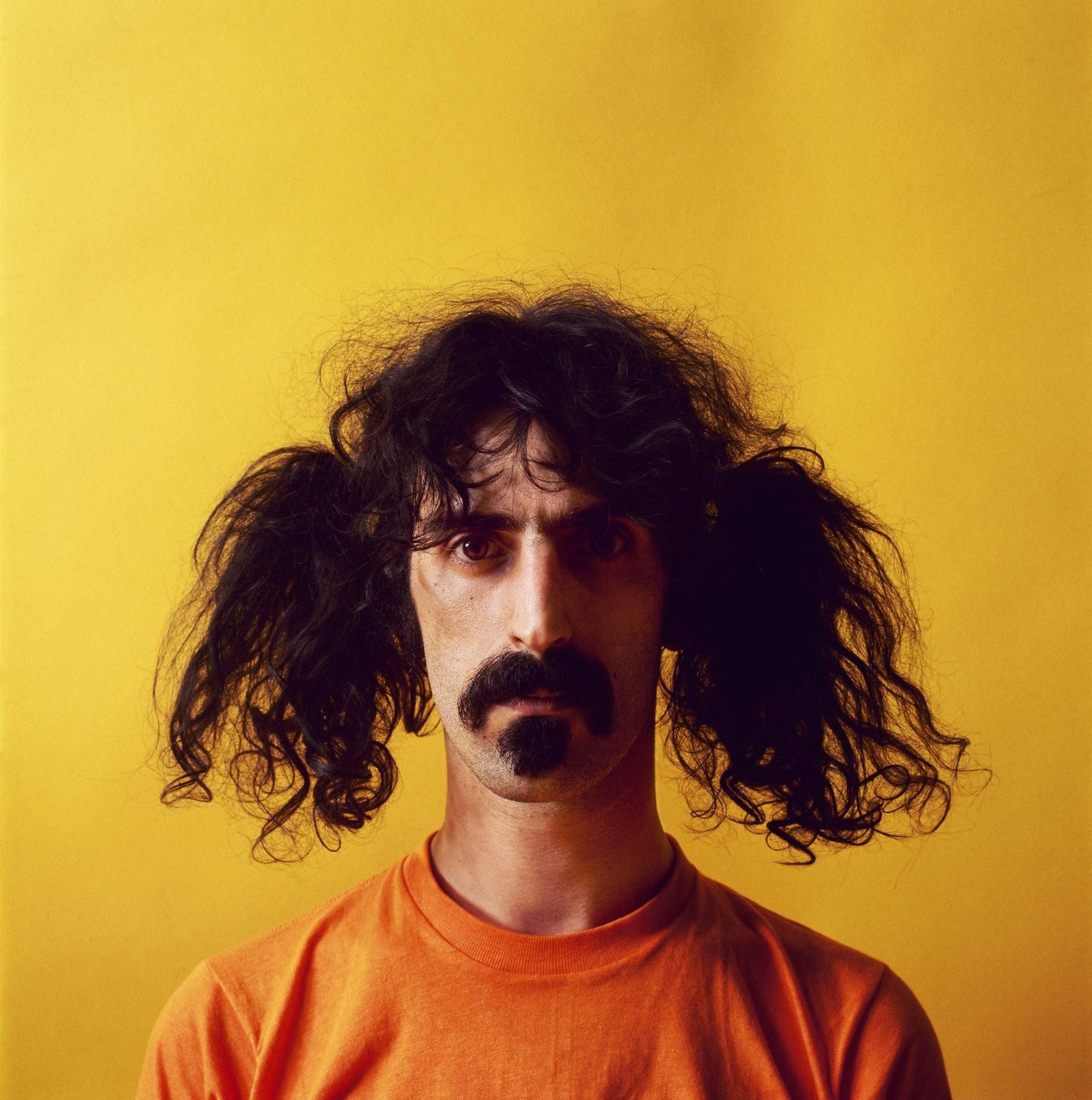 frank zappa 001