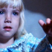 Happy 44th Birthday Heather O'Rourke