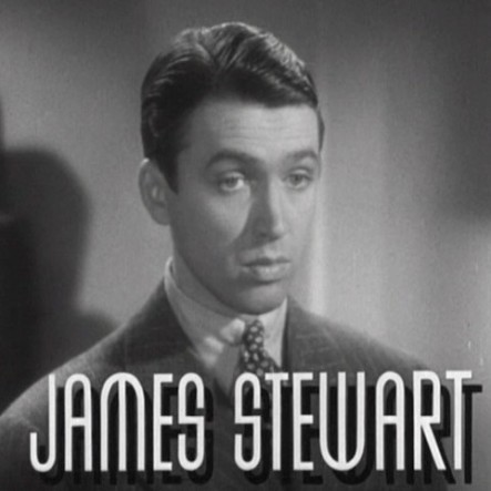 James_Stewart_in_After_the_Thin_Man_trailer