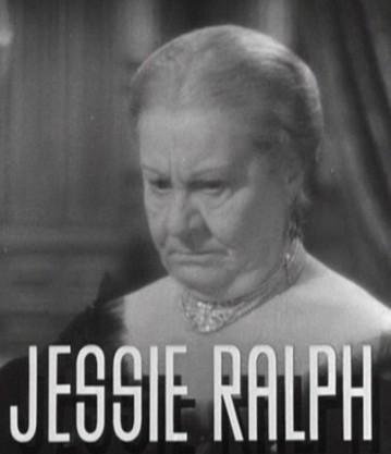 Jessie_Ralph_in_After_the_Thin_Man_trailer