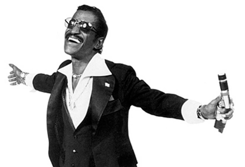 sammy davis jr 002