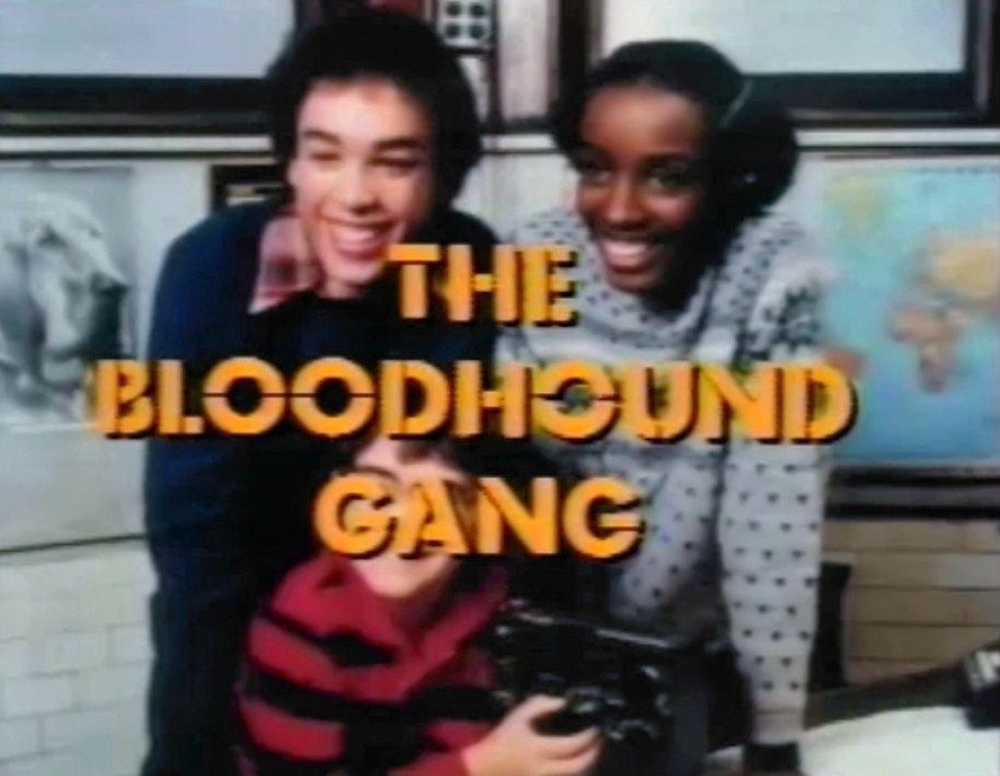 bloodhound gang 002